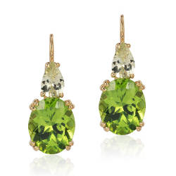 cynthia-renee-inc-23-earrings-18k-yellow-gold-peridot-chrysoberyl