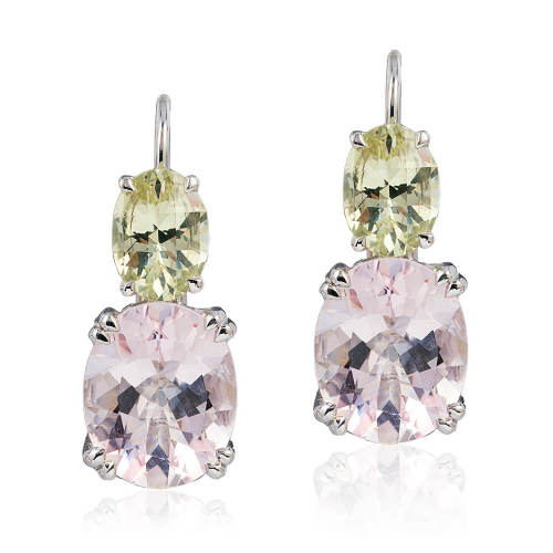 cynthia-renee-inc-24-earrings-18kt-white-gold-morganite-chrysoberyl