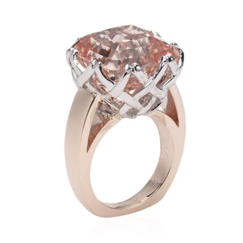 cynthia-renee-inc-35-ring-14-kt-rose-gold-14-kt-white-gold-topaz