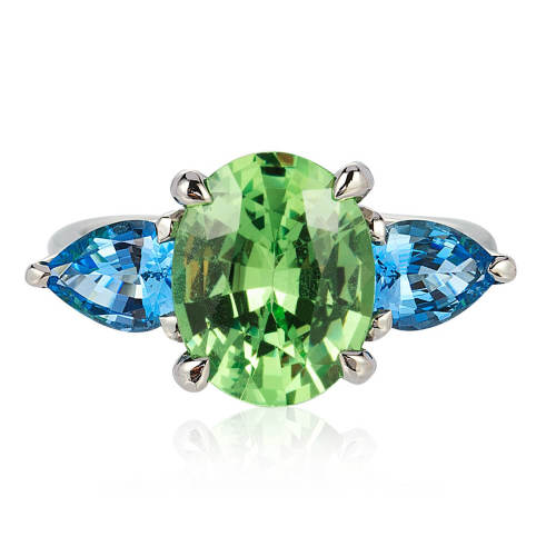 cynthia-renee-inc-4-ring-palladium-green-garnet-aquamarine