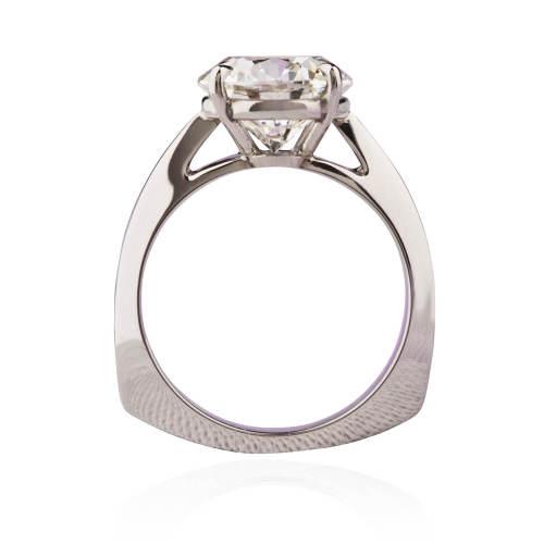 cynthia-renee-inc-54-ring-diamond-diamond
