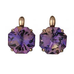 cynthia-renee-inc-7-earrings-14-kt-rose-gold-14-kt-yellow-gold-ametrine