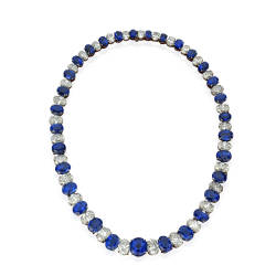 cynthia-renee-inc-77-necklace-sapphire-sapphire-diamond