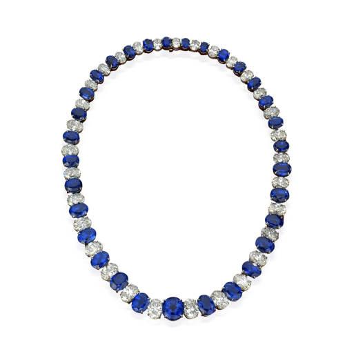 cynthia-renee-inc-77-necklace-sapphire-sapphire-diamond
