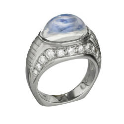 cynthia-renee-inc-79-ring-moonstone-diamond-moonstone-diamond