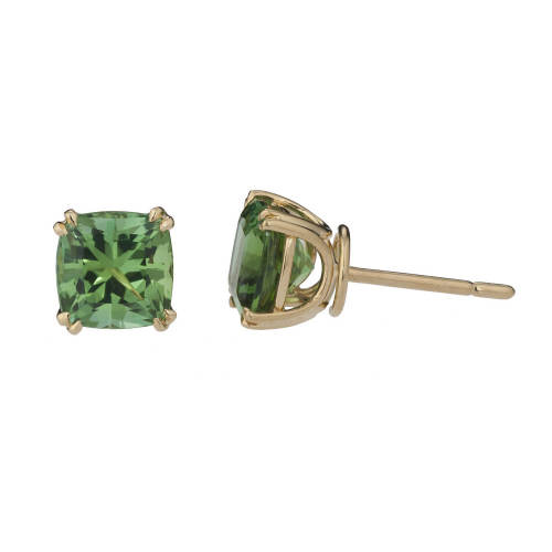 cynthia-renee-inc-91-earrings-tourmaline-tourmaline