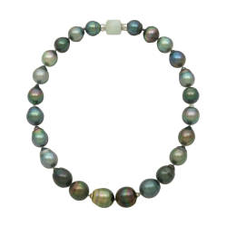 elyria-jewels-24-necklace-tahitian-pearls-18k