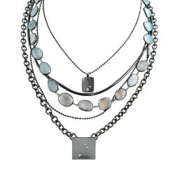elyria-jewels-25-necklace-moonstones-sterling-silver-white-diamonds