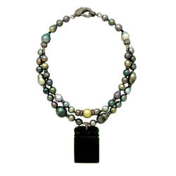 elyria-jewels-28-necklace-tahitian-pearls-black-jade-sterling-silver-diamond