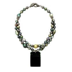 elyria-jewels-28-necklace-tahitian-pearls-black-jade-sterling-silver-diamond