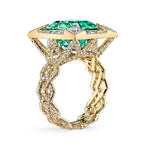 erica-courtney-12-ring-18kt-yellow-gold-tourmaline-diamond