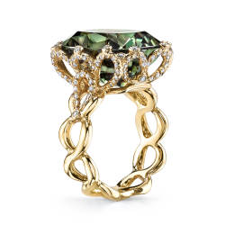 erica-courtney-4-ring-18kt-yellow-gold-csarite-diamonds