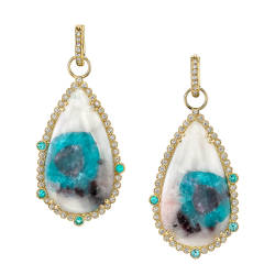 erica-courtney-7-earrings-18kt-yellow-gold-paraiba-slices-diamonds-paraiba-melee-diamonds-in-huggie