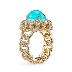 erica-courtney-8-ring-18kt-yellow-gold-paraiba-diamond