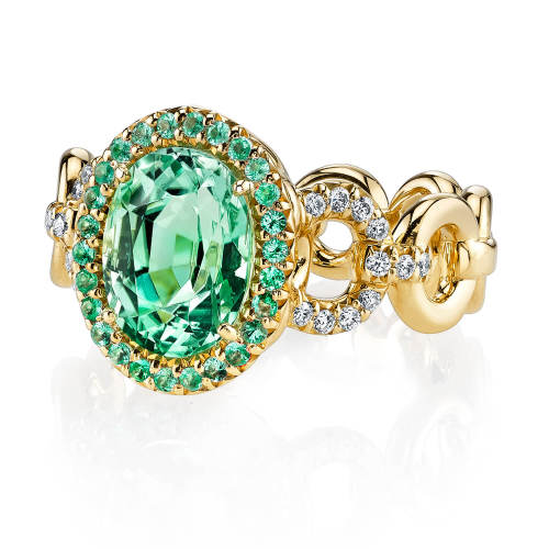 erica-courtney-9-ring-18kt-yellow-gold-paraiba-paraiba-melee-diamonds