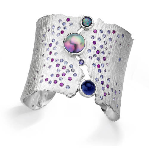 ljd-designs-1-bracelet-sterling-silver