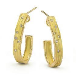 ljd-designs-11-earrings-18-kt-yellow-gold-diamond