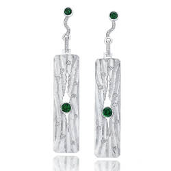 ljd-designs-16-earrings-platinum-diamond-tsavorite