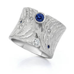 ljd-designs-17-ring-platinum-sapphire-diamond