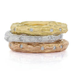 ljd-designs-24-ring-18-kt-yellow-gold-18-kt-white-gold-and-18-kt-rose-gold
