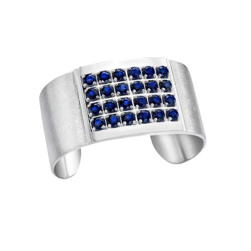 ljd-designs-27-bracelet-18-kt-white-gold-sapphire