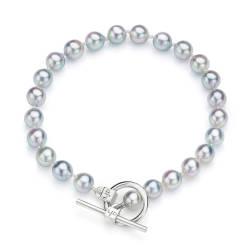 ljd-designs-36-bracelet-akoya-pearls-sterling-silver