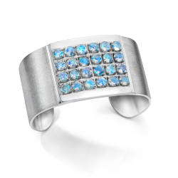 ljd-designs-45-cuff-sterling-silver-moonstone