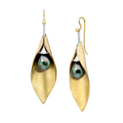 ljd-designs-51-earrings-sterling-silver-18-kt-yellow-gold-pearls