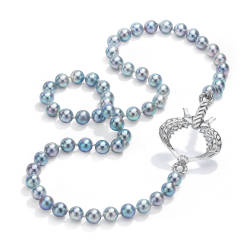 ljd-designs-53-necklace-sterling-silver-pearls