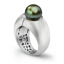 ljd-designs-6-ring-sterling-silver-925