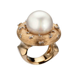 lweinberg-13-ring-18kt-white-gold-yellow-gold-pearls.jpg