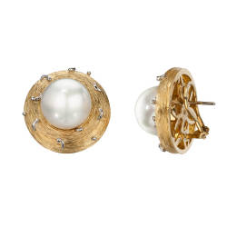 lweinberg-14-earrings-18kt-white-gold-yellow-gold-pearls.jpg