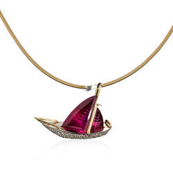 lweinberg-18-pendant-18kt-yellow-gold-tourmaline-diamond.jpg