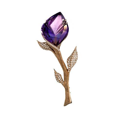Fleur Lavande