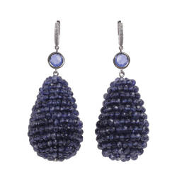 mara-kartali-11-earrings-18-kt-white-gold-iolite-beads-light-blue-sapphires-diamonds