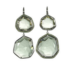 mara-kartali-16-earrings-18-kt-black-rhodium-gold-over-bronze-green-amethyst-quartz-green-diamonds