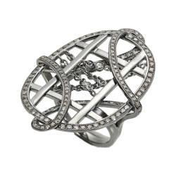mara-kartali-18-ring-18-kt-black-rhodium-gold-diamonds-grey-moonstone