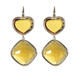 mara-kartali-20-earrings-18-kt-pink-gold-citrine-quartz
