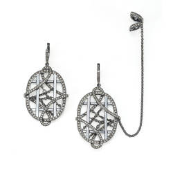 mara-kartali-21-earrings-18-kt-white-gold-black-rhodium-plated-diamonds