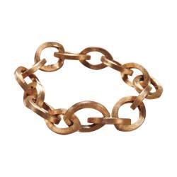 mara-kartali-30-bracelet-18-kt-pink-gold