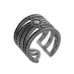 mara-kartali-47-ring-sterling-silver-rhodium