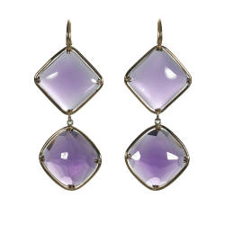 mara-kartali-5-earrings-18-kt-black-rhodium-gold-amethyst-quartz-rubies