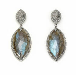 mara-kartali-7-earrings-sterling-silver-925-black-rhodium-plated-labradorite-diamonds