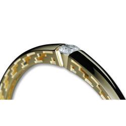 pascal-lacroix-1-bracelet-18kt-yellow-gold