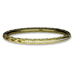 pascal-lacroix-2-bracelet-18kt-yellow-gold-diamonds