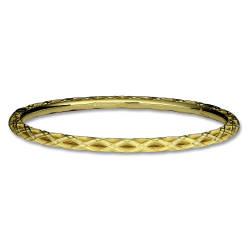 pascal-lacroix-3-bracelet-18kt-yellow-gold
