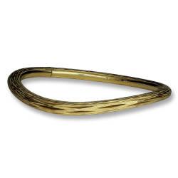 pascal-lacroix-5-bracelet-18kt-yellow-gold