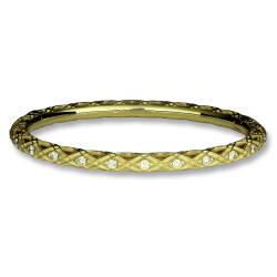 pascal-lacroix-6-bracelet-18kt-yellow-gold-diamonds