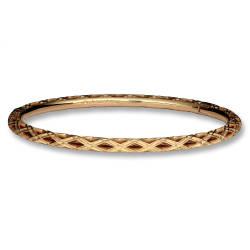 pascal-lacroix-7-bracelet-18kt-rose-gold