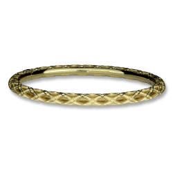 pascal-lacroix-8-bracelet-18kt-yellow-gold